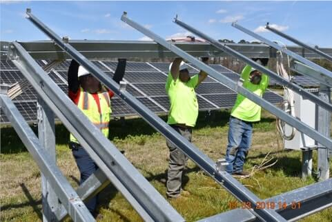 Services Solar Brite Solar Panel Cleaning Amp Maintenance